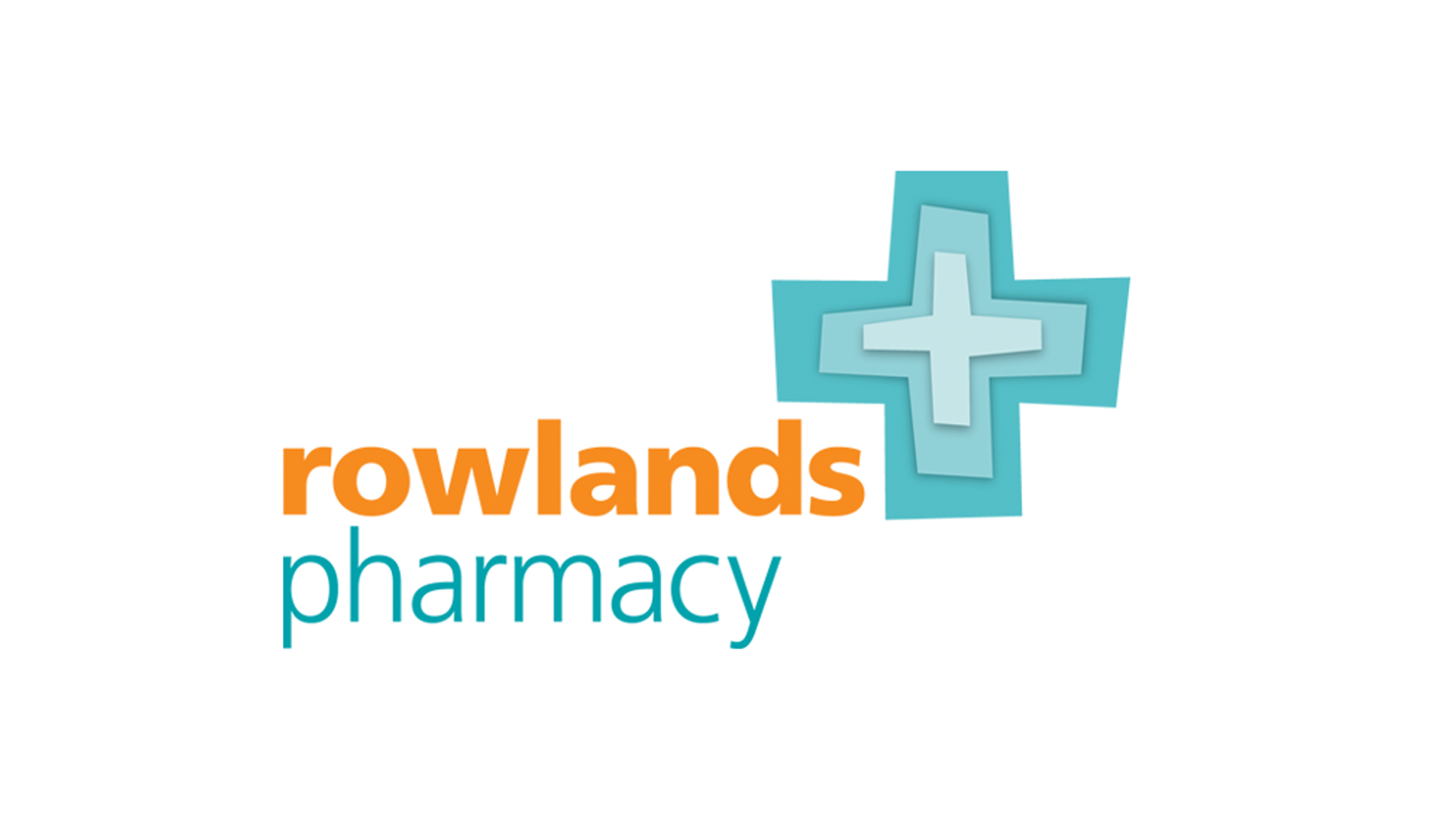 Rowlands Pharmacy