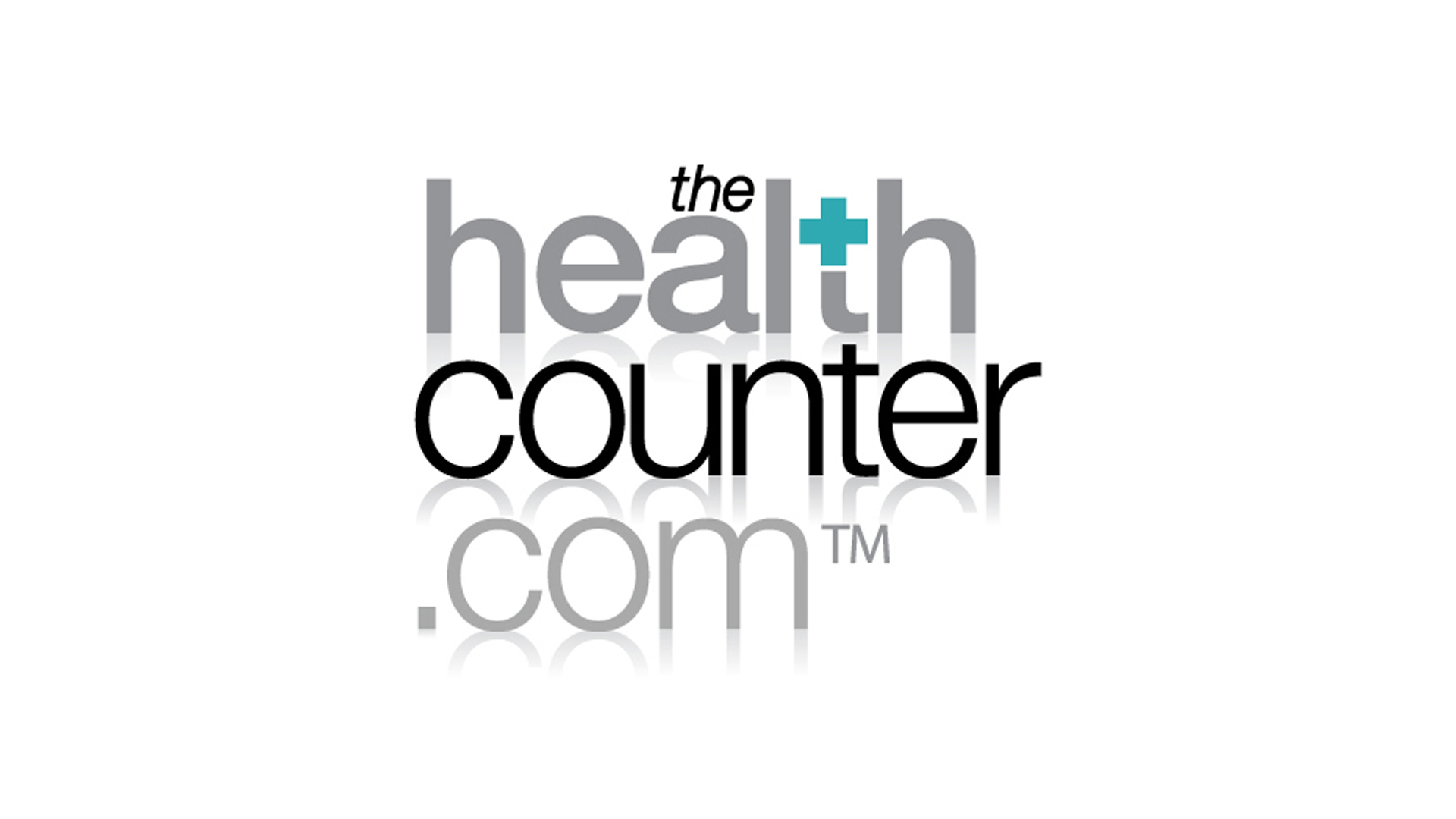 The Health Counter